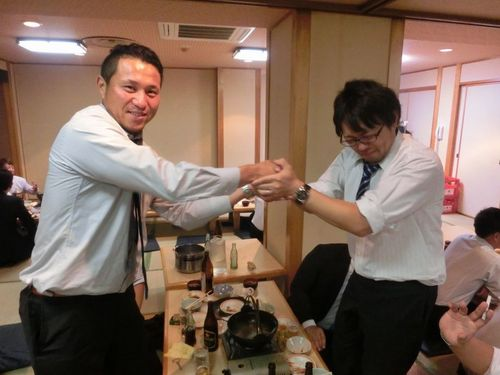 宮川さんとの握手.JPG